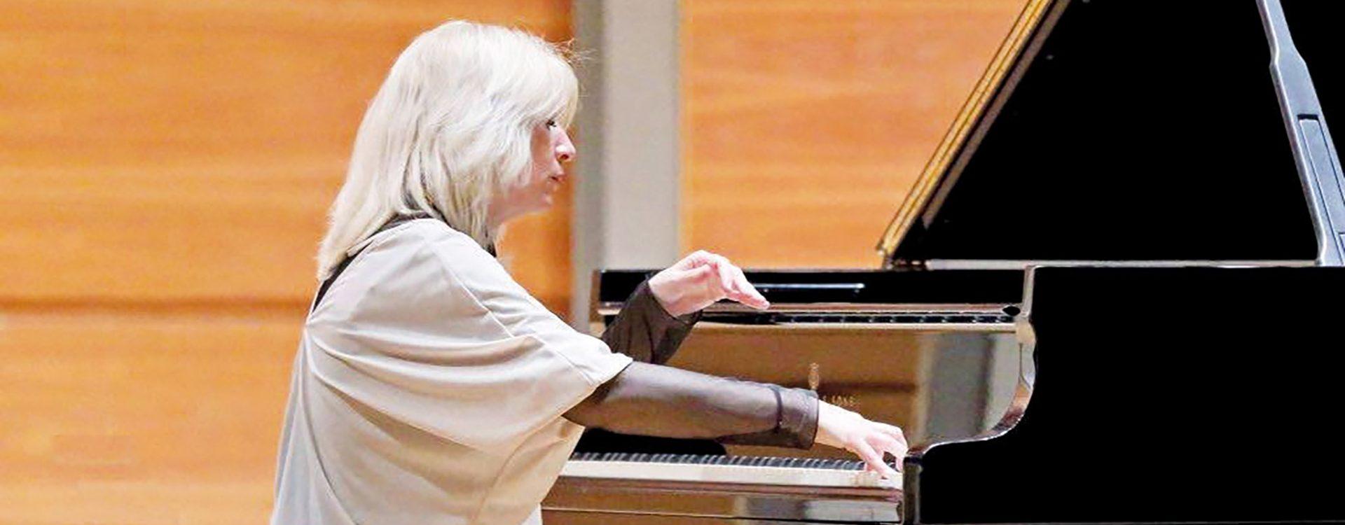 19-marzo_klavierstucke