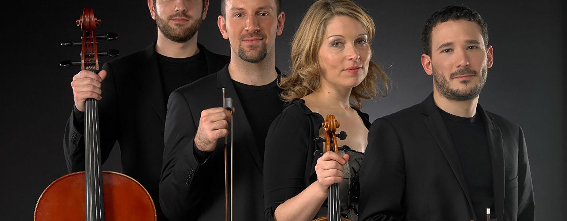 21-gennaio-quartetto-nous
