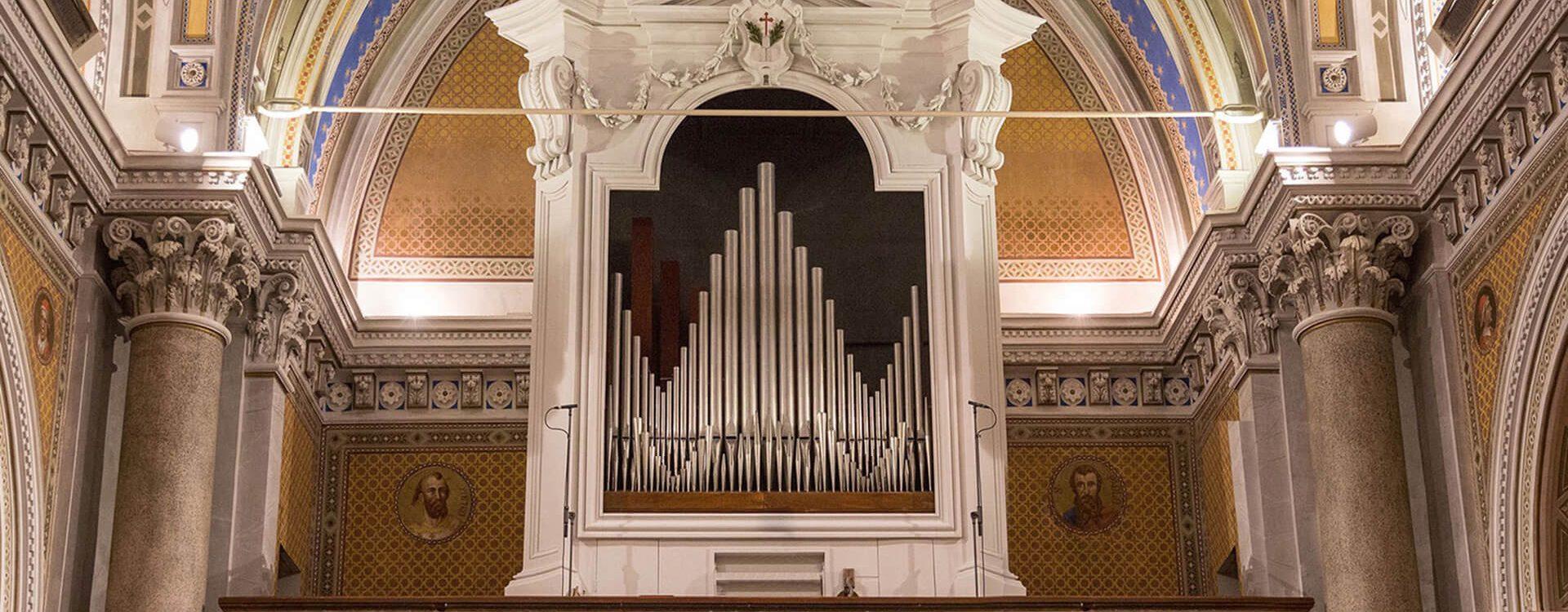 organo-chiesa