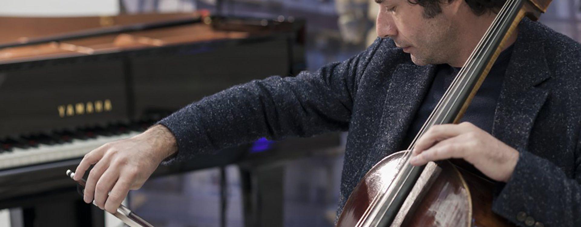 piero-salvatori-piano-e-cello