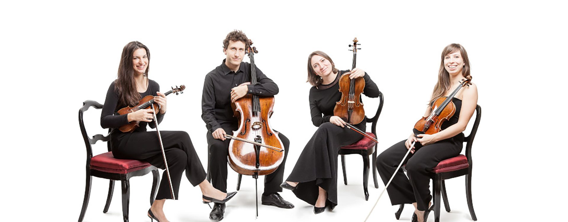 quartetto-lyskamm-rid