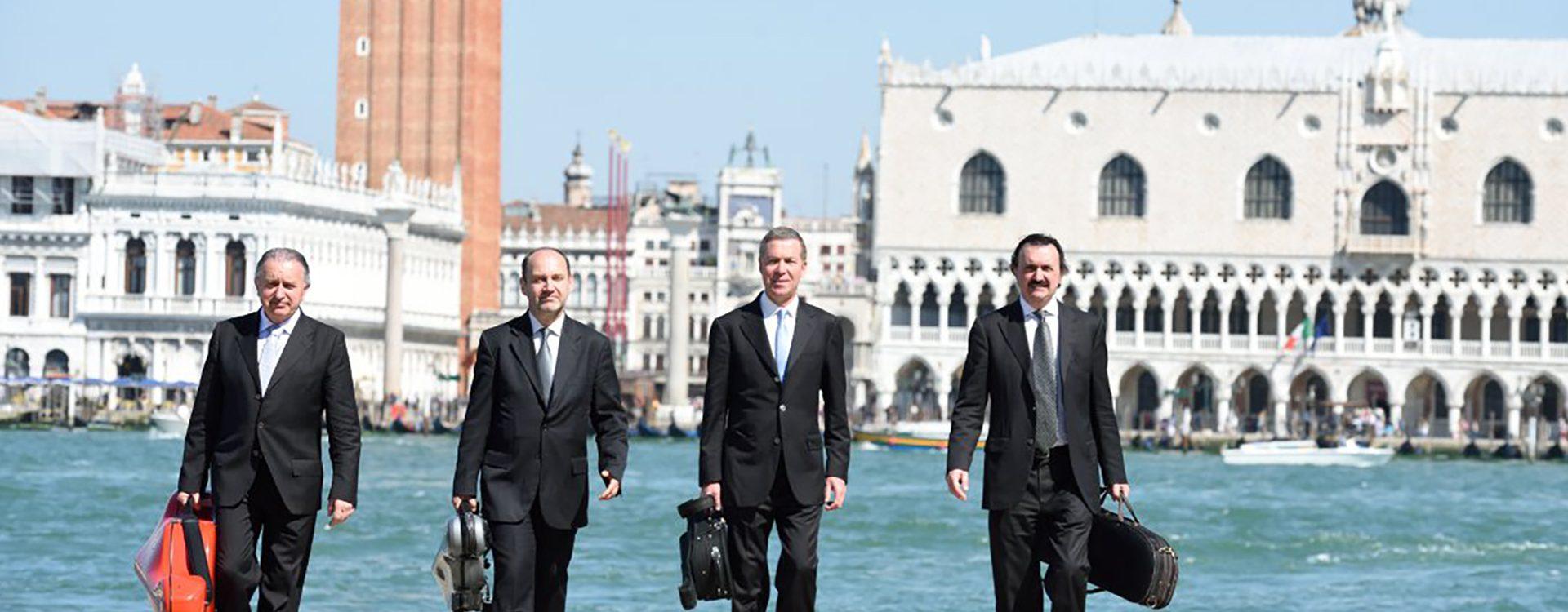 quartetto-venezia-web
